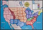 Havoc Boards - Custom Map War Games