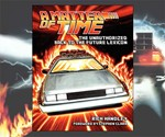 Back to the Future Encyclopedia