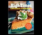 The High Times Cannabis Cookbook