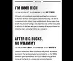 Understand Rap Excerpt