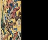 75 Years Of DC Comics