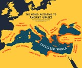 Atlas of Prejudice: Mapping Stereotypes