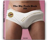 Big Book of Big Breasts 3D (NSFW)