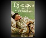 Diseases Caused by Masturbation