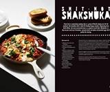F*ck That's Hot! Cookbook