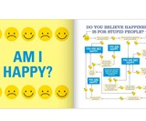 Flowcharts to Help Answer Life's Bigger Questions
