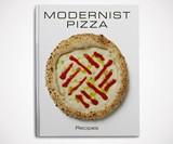 Modernist Pizza - 3-Volume Pizza Cookbook & Bible