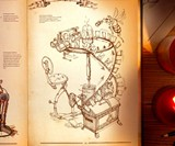 The Book: Ultimate Guide to Rebuilding a Civilization
