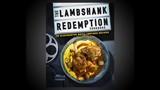 The Lambshank Redemption Cookbook