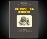 The Monster's Cookbook