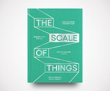 The Scale of Things