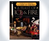 Game of Thrones Cookbook