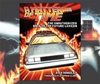 Back to the Future Encyclopedia