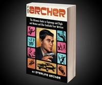How to Archer