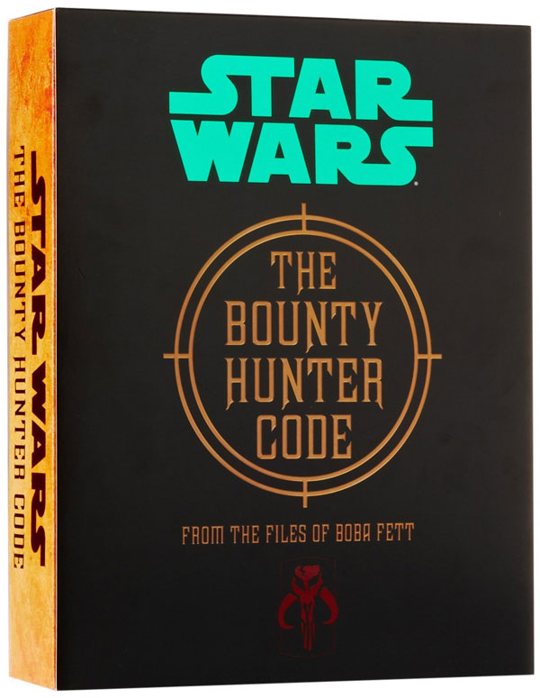 the hunter codes