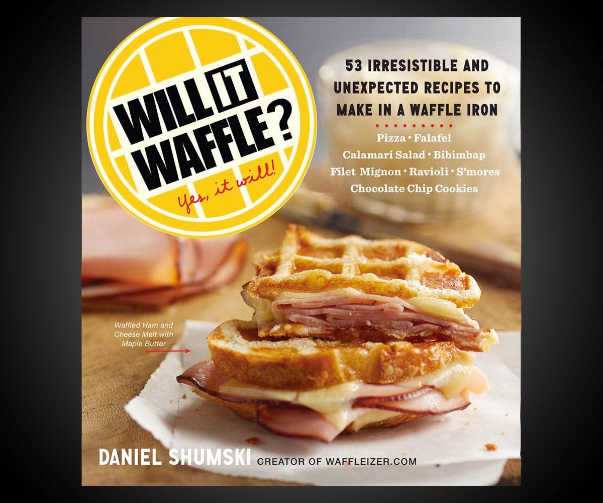 Waring Pro Food Dehydrator Reviews