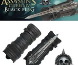 Assassins Creed IV Hidden Blade Gauntlet