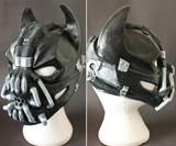 Batbane Mask
