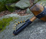 Oakes Design War Hammers