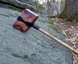Oakes Design War Hammers