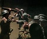 Zombie Blitz 1940 - ZDay Experience