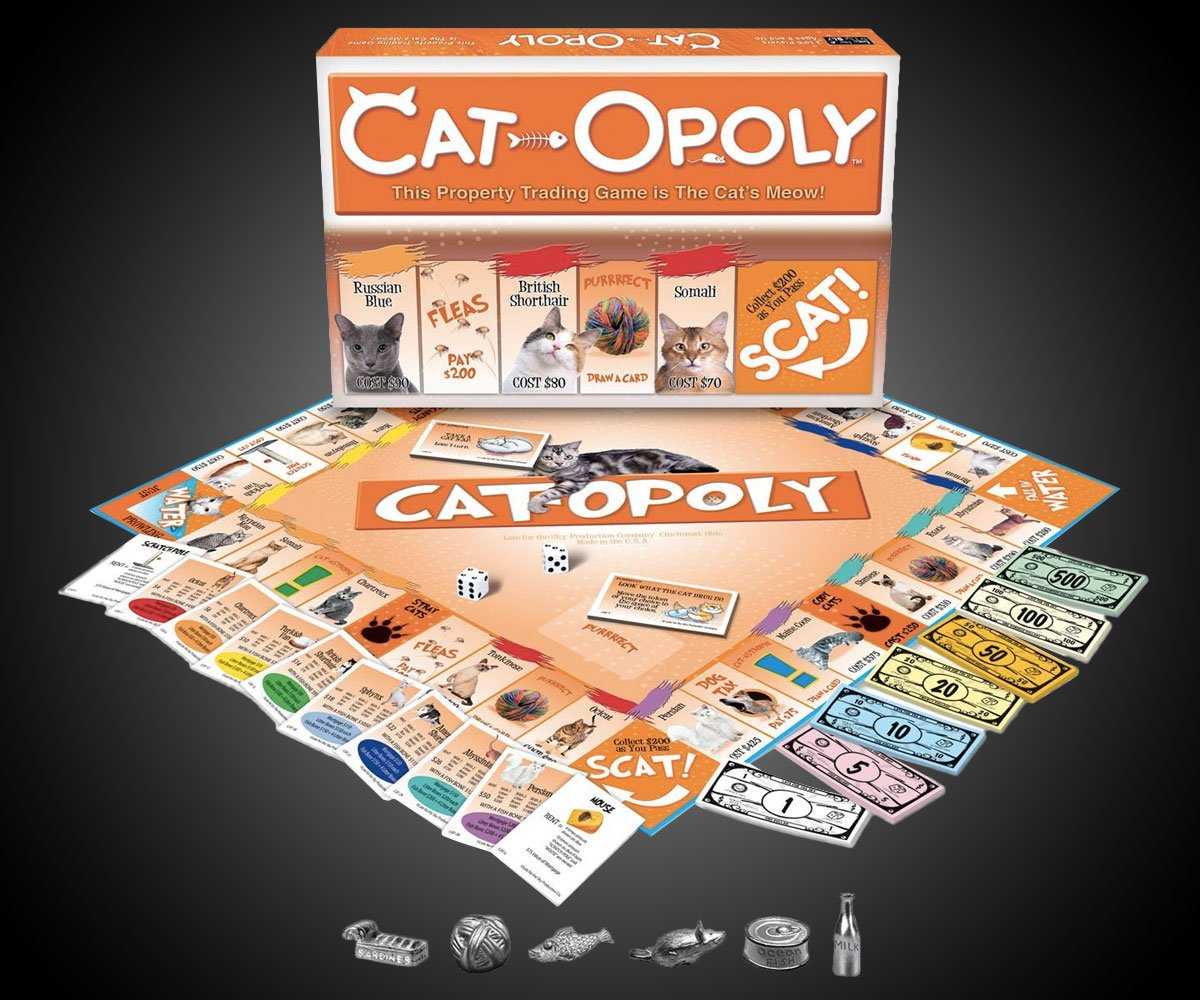 x opoly A look at gay monopoly, a forgotten game from 1983 (queertycom) submitted 1 year ago by quouar iirc, if it's x-opoly, it doesn't technically infringe.