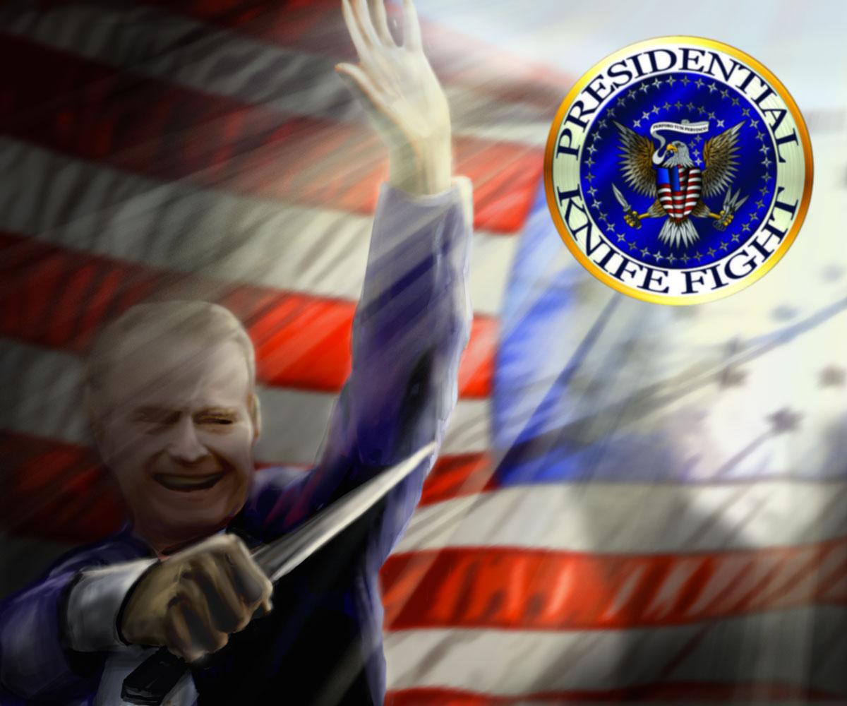 presidential-knife-fight-the-24127.jpg