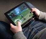 Stick-N-Play Gaming Controls