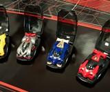 Anki DRIVE - Real World Video Game