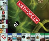 Breaking Bad Methopoly