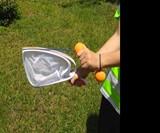 Djubi Classic - Slingshot Catch