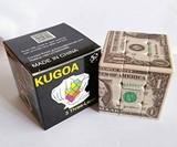 Dollar Bill Speed Cube