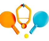 Fat Brain Toys Door Pong Game