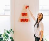 Free Pong - Beer Pong Meets Darts