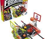 Hasbro Foosketball