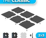 Level Up Board Game Platform