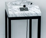 Maze Analogue & Electric Marble Gaming Console