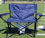 QB54 - Football Chair Game
