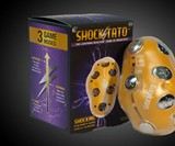 Shocktato Party Game
