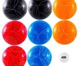 Star Wars Bocce Ball Set