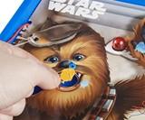 Star Wars Chewbacca Operation Game