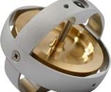 Super Precision Gyroscope