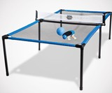 SypderPong