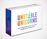 Unstable Unicorns Party Game