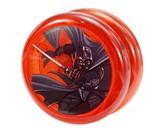 Yomega Star Wars Yo-Yos