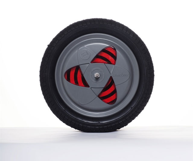 schwinn training wheels instructions