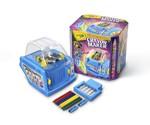 Crayola Crayon Maker
