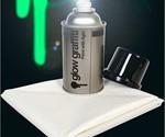 Glow In The Dark Graffiti-9520