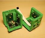 Robot Construction Kit