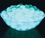 Glow-in-the-Dark Spit Balls